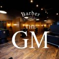 Barber the GM イメージ